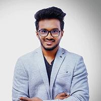 Akshay Hallur avatar