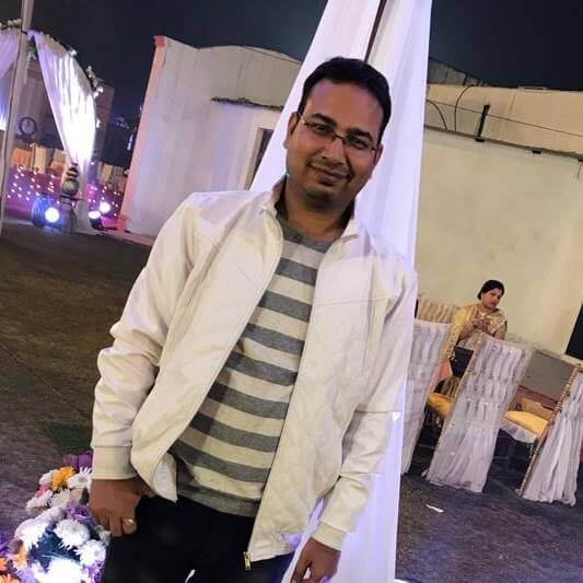 Anil Agarwal avatar