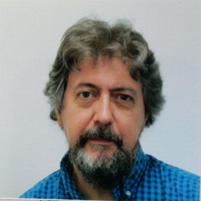 Bill Slawski avatar