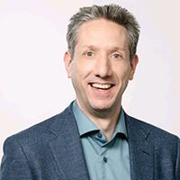 Fili Wiese avatar