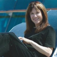 Janice Wald avatar