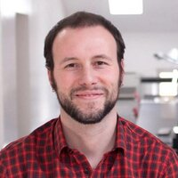 Matteo Duò avatar