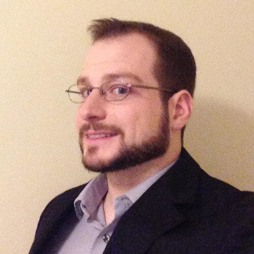 Mike Schiemer avatar